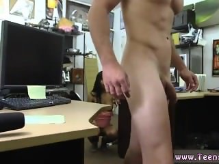 Lick ass while cum Putting my penis in the