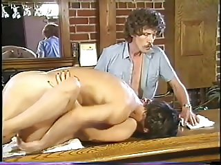 The Golden Age Of Porn - John Holmes 2