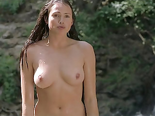Kate Groombridge Nude In Virgin Territory ScandalPlanetCom