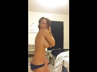 Facebook Teen Sluts Compilation 2 Banned Live Stream Videos