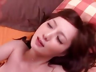 Japanese Slut - part 2