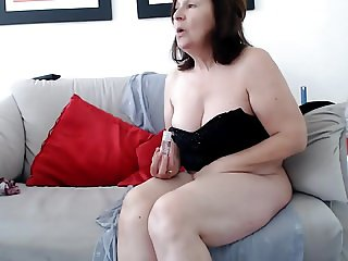 Mother and Daughter Lesbian WEBCAM HOT!