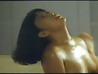 asian softcore shinozaki satomi groundbreaking living legend
