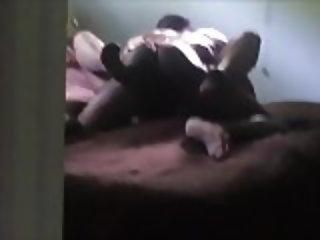Amazing Cuckold Couple Compilation with their BBC Bull