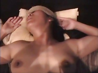 Homemade Japanese Wife Yoriko POV