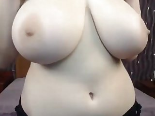 HUGE MASSIVE NATURAL BOOBS TITS COMPILATION