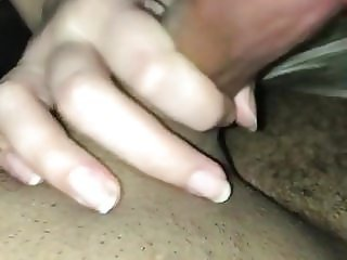 Iraqi whore and her hasband work a film part3