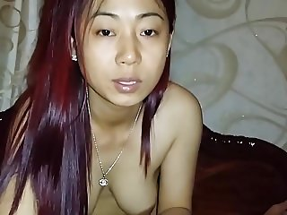 Vietnam street whore sucks cock and fucking bareback PART 1