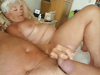 MY naked sex video