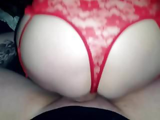 fuck my mother in law pov