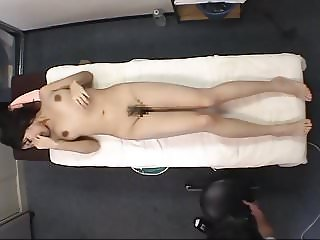 Japanese Massage 0067