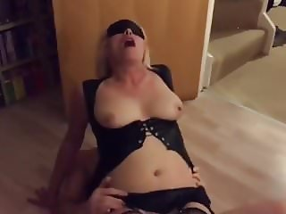 Shared wife by multiple guys