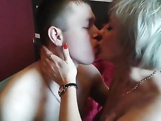 my first fuck with mature i met on fuckpof com