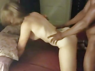 Amateur shared hotwives with very big dick Cuckold filming