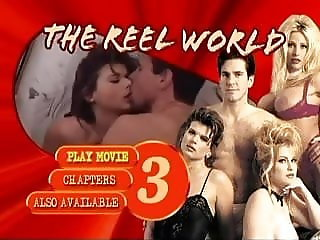 The Reel World 3 (1995)