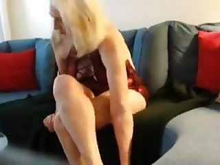 sue palmer wants a hard fuck