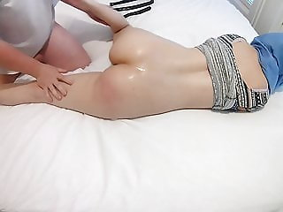 Submissive slut rough fuck - Analinda Street