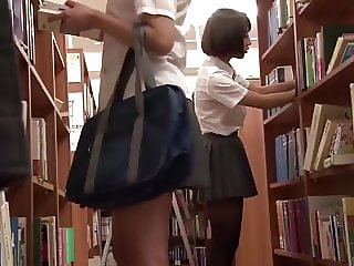 pantyhose school girls
