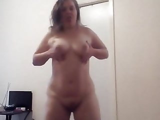 huhleers s hot mom Brenda justice. Waits on. Wyns Cock