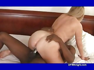 CreamPied Fertile Wife - Hubby Films