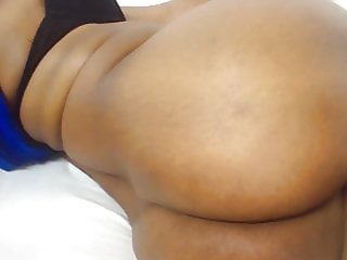African Phatty