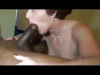 A woman I want to fuck