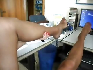 Super Sexy Office 53 !!!