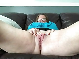 Super Horny Mom