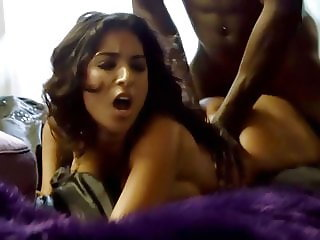 Liana Mendoza Nude Sex Zanes Sex Chronicles on ScandalPlanet