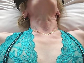 double penetration and double anal