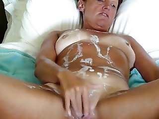 wife fantasizes about being fucked by a colored man