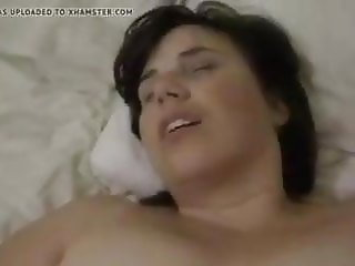 Holly Haris  from Brirmingham  Fingering Her Hairy Cunt