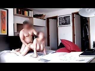 young innocent and nurse got fucked hard by tocaculos