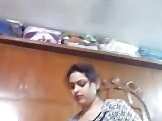 iraqi milf recorded by her son