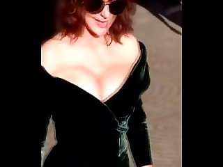 Susan Sarandon Dream MILF