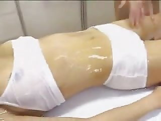 Good massage 5 Part 2