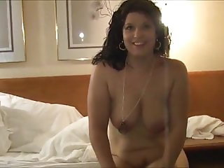 RELOAD COMBINED - Cuckold