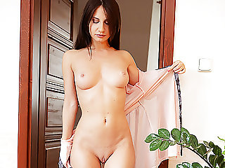 OLD4K. Sex with attractive wife motivated old man to...