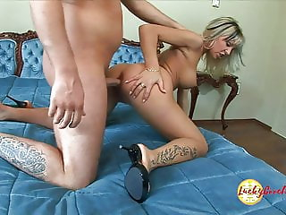 Lovely juicy love box of Amateur Cunt expects wide open for