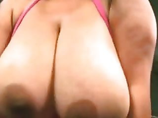 Bounce action compilation vid