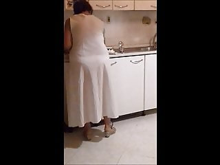 STEPMOTHER IN ANAL ITALY.CAMPANIA STING ANAL:I PUNISH HER.