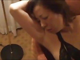 Japanese Amateur Wife Group Sex1
