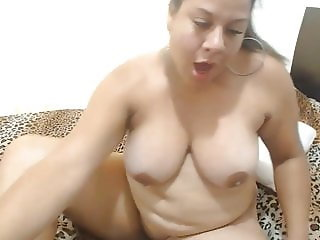 Huge Ass Pussy Squirt