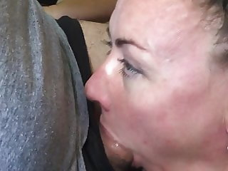 Liliia Russian Slut