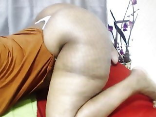 Perfect African Phatty 2
