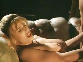 Shannon Whirry Large Breasts And Sex In Private Obsession