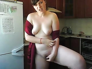 Couple at cam show 10