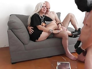 sadobitch - Sissy boy Training and Humiliation