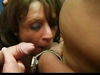 Some Anal Sex 261