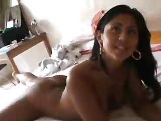 Hot Indian sexy fuck